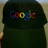 google cap